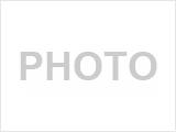 Фото  1 Оформление декларации ГАСКА о готовности объекта к эксплуатации: частный дом/садовый дом 256343